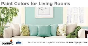 living room ideas paint color schemes