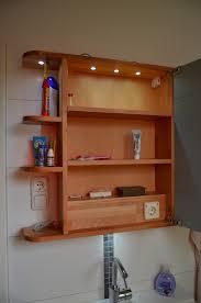 aldi badezimmer spiegelschrank hausdekoration und innenarchitektur ideen schönes badezimmer