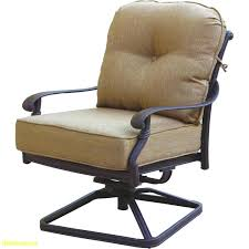 Cheap Patio Chairs Rocking Swivel Patio Chairs High Back Swivel Rocker Swivel Rocker