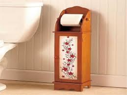Decorative Toilet Paper Storage Decorative Bathroom Storage Colored Toilet Paper Decorative
