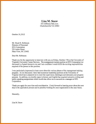 farewell resignation letter who to write an essay