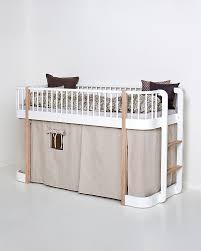 Ikea Lettini Per Bambini by Voffca Com Sospensione Moderna Vetro Bianco E Acciaio