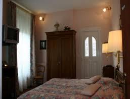 chambre d hote amand les eaux chambres d hôtes au château des thermes chambres d hôtes