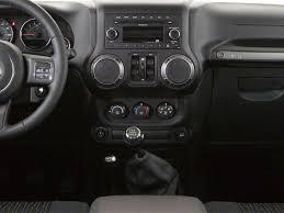 jeep wrangler 2012 interior 2012 jeep wrangler unlimited unlimited rubicon for sale
