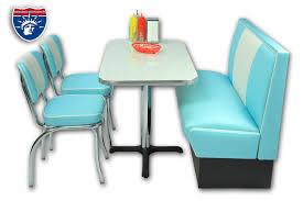 table de cuisine chaise bureau table cuisine chaise table de cuisine et chaises but table