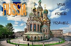 how to travel images How to travel to russia without a visa backpack me jpg