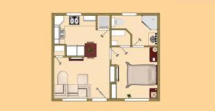 500 sq feet house homepeek