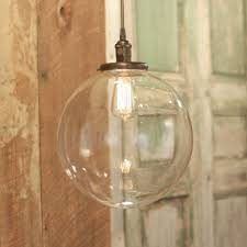 Pendant Light Replacement Shades Lovely Replacement Shades For Pendant Lights Shanti Designs Clear