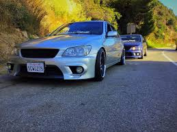toyota altezza vs lexus is300 images tagged with neov2 on instagram