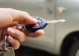 Boston Car Keys Meme - boston car keys the best key 2018