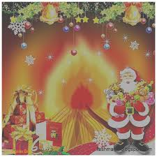 greeting cards unique christmas greeting cards with music