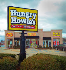 Howies by Hungry Howie U0027s Pizza Pizza In Myrtle Beach