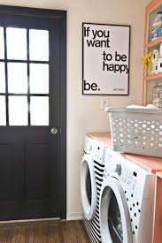 Laundry Room Decorating by 191 Best Laundry Room Images On Pinterest Laundry Room Design