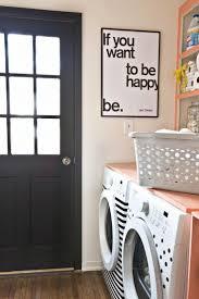 191 best laundry room images on pinterest laundry room design