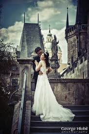 best wedding george hlobil prague wedding photography photographer in prague