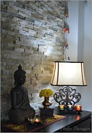 Buddha Room Decor Excellent Design Buddhist Home Decor Best 25 Buddha Ideas On