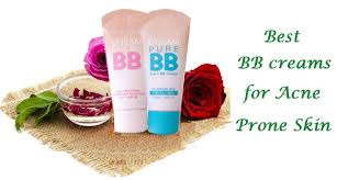 best bb creams for acne prone skin top 6 reviews