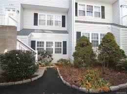 1 Bedroom Apartments For Rent In Norwalk Ct Norwalk Ct Condos U0026 Apartments For Sale 166 Listings Zillow
