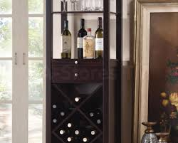 Kitchen Cabinet Pantry Ideas Bar Awesome Tall Corner Bar Cabinet Pantry Ideas With New
