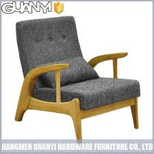 Used Living Room Furniture Sale Faktyinfo - Used living room chairs