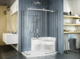 shower take a seat shower seating design ideas amazing shower