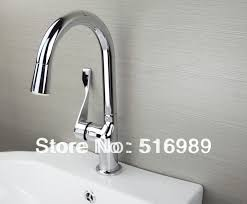 waterfall kitchen faucet kitchen faucet china knobs and pulls cheap faucet led lights
