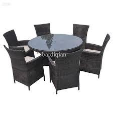 Used Metal Patio Furniture - brown jordan outdoor patio furniture ebay modrox com
