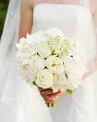 wedding flowers hd real weddings with white ideas martha stewart weddings