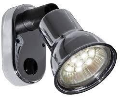 12 volt led light 10 30vdc frilight 8658 mini reading light