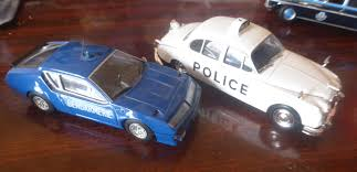matchbox lamborghini police car police cars of the world u2013 diecast car collector