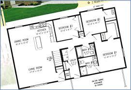 custom built homes floor plans custom design contemporary homes llc