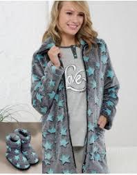 robe de chambre chaude pour femme robe de chambre chaude free robe de chambre polaire homme arthur
