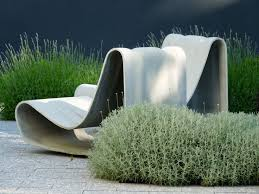 Modern Furniture Outdoor by 1446 Best Outdoor Furniture Images On Pinterest Outdoor