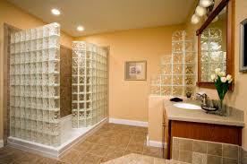 creative simple bathroom designs home decor interior exterior