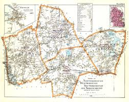 Town Map Of Massachusetts by The Official Website Of Northborough Historical Commission