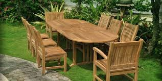 stylish teak patio chairs for your outdoor area wearefound home