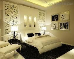 unique bedroom decorating ideas unique bedroom designs harry potter bedroom unique bedroom design