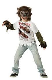 Cool Halloween Costumes Kids Boys Zombie Costume Ideas Boys Scarecrow Halloween Costume