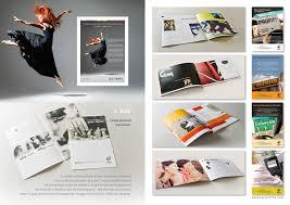 portfolio design pdf ralph scrutton graphic designer essex design portfolio