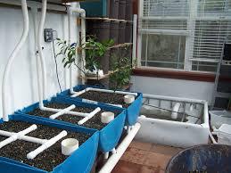 21 best blue barrels images on pinterest hydroponics aquaponics