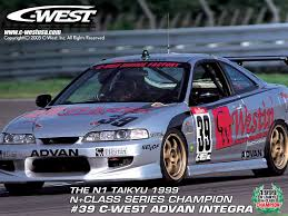 tasteful honda body kits picture and discussion thread