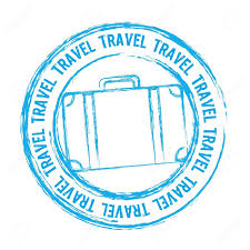 travel clipart images Travel clipart stamp 1 16 jpg