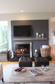 bedroom wonderful fireplace in bedroom bedding scheme ideas