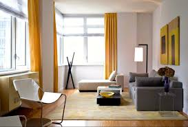 yellow and gray living room ideas living room paint ideas mustard living room ideas yellow and blue