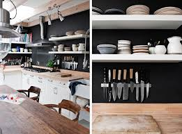 the kitchen designer 5 things we can learn from this restaurant kitchen kitchn