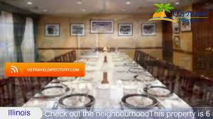 Chicago Hotels Map Magnificent Mile by The Tremont Chicago Hotel At Magnificent Mile Chicago Hotels