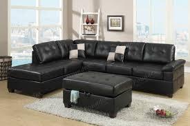 Castro Convertible Sleeper Sofa by Castro Convertible Sofa Beds 1396 Latest Decoration Ideas