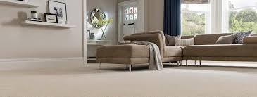 Free Estimate Carpet Installation by Carpet Installation Az Carpet Flooring