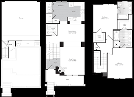 Two Bed Two Bath Floor Plans Floor Plans Greenwich Place Apartments The Bozzuto Group Bozzuto