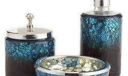 boat bathroom accessories bathrrom accessories ideas
